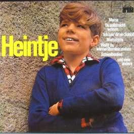 Heintje Heintje