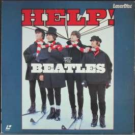 Help! Beatles