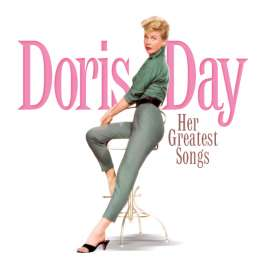 Her Greatest Songs Day Doris