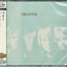 Highway Free