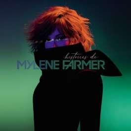 Histories De Farmer Mylene
