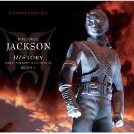 History Jackson Michael