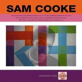 Hit Kit Cooke Sam