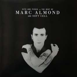 Hits And Pieces - Best Almond Marc