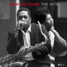 Hits Coltrane John