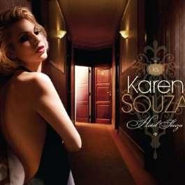 Hotel Souza Souza Karen
