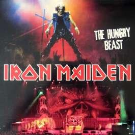 Hungry Beast Iron Maiden