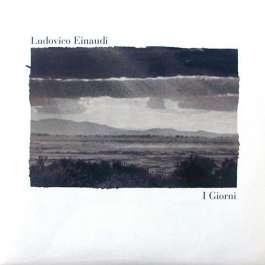 I Giorni Einaudi Ludovico