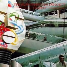 I Robot Alan Parsons Project