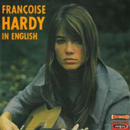 In English Hardy Francoise