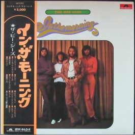 In The Morning Bee Gees
