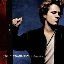 In Transition Buckley Jeff