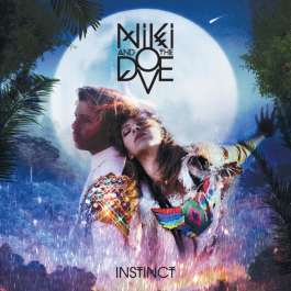 Instinct Niky And The Dove