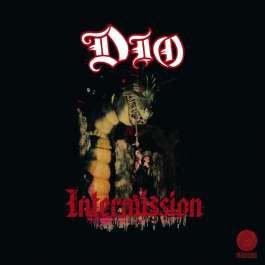 Intermission Dio