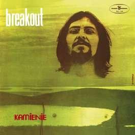 Kamienie Breakout