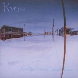 And The Circus Lives Town Kyuss