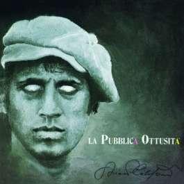La Pubblica Ottusita Celentano Adriano