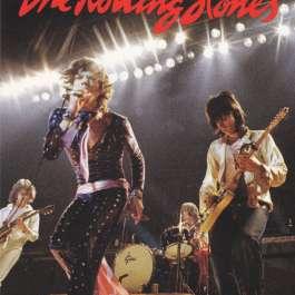 Ladies & Gentlemen Rolling Stones