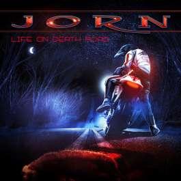 Life On Death Road Jorn