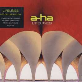 Lifelines A-ha