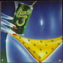 Lime III Lime