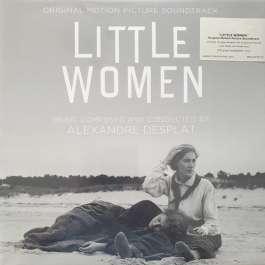 Little Woman OST