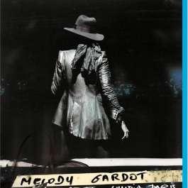Live At The Olympia Paris Gardot Melody