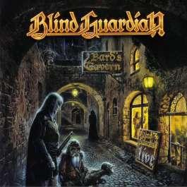 Live Blind Guardian