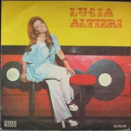 Lucia Altieri Altieri Lucia