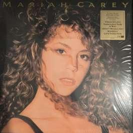 Mariah Carey Carey Mariah