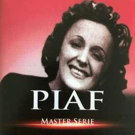Master Serie Piaf Edith
