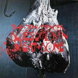 Meat And Bone Jon Spencer Blues Explosion