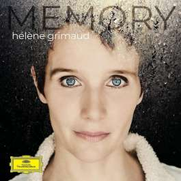 Memory Grimaud Helene