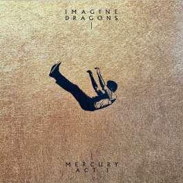 Mercury - Act 1 Imagine Dragons