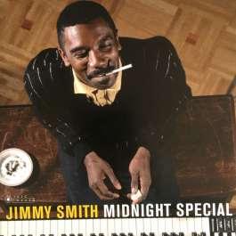 Midnight Special Smith Jimmy