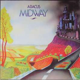 Midway Abacus