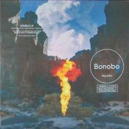 Migration Bonobo