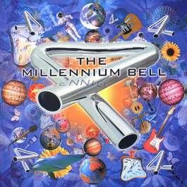 Millenium Bell Oldfield Mike