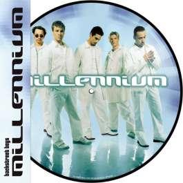 Millennium Backstreet Boys