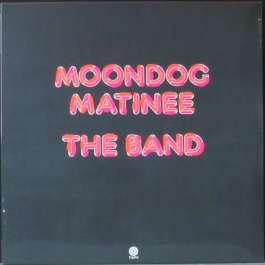 Moondog Matinee Band