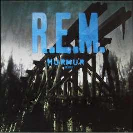 Murmur R.E.M.