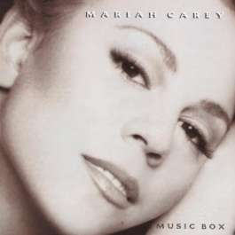 Music Box Carey Mariah