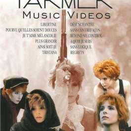Music Videos Farmer Mylene