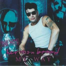 My Way - The Hits Brood Herman