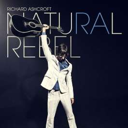Natural Rebel Ashcroft Richard