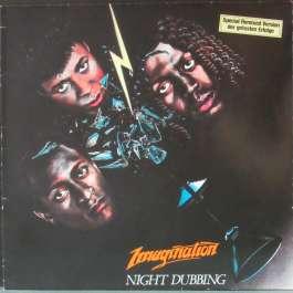 Night Dubbing Imagination