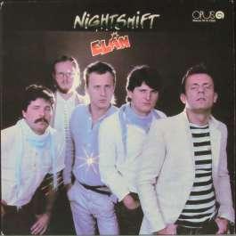 Nightshift Elan