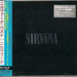 Nirvana Nirvana