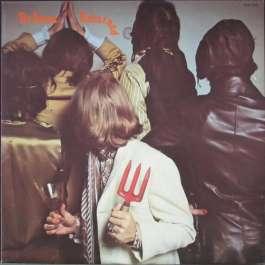 No Stone Unturned Rolling Stones