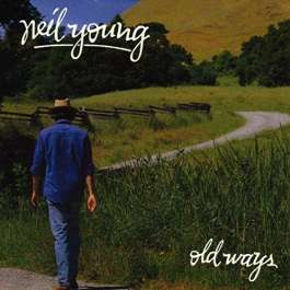 Old Ways Young Neil